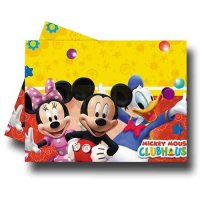 Mickey Mouse Tischtuch